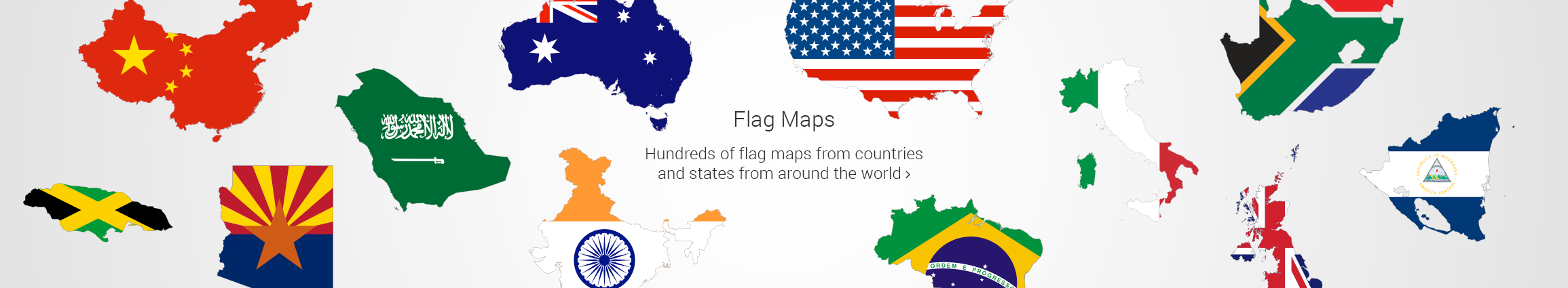 Free vector maps royalty free vector maps flag maps gumiabroncs Image collections